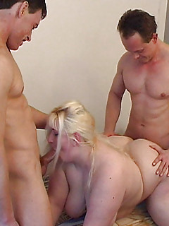similar situation. invite whiteghetto indian babe creampied in gangbang have thought